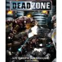 Mantic Games-Deadzone