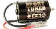 RS-540 Sport Tuned Motor