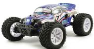 BUGSTA RTR 1/10TH BRUSHED 4WD OFF-ROAD BUGGY