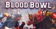 Blood Bowl, The Game of Fantasy Football