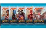 Kaladesh 15-card Booster Pack (5)