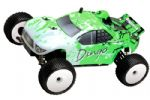 Dingo 1/18th Truggy EP