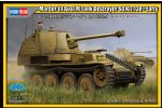 Marder III Ausf.M Tank Destroyer Sd.Kfz.138 - Early