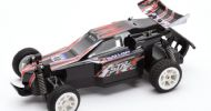 Rock Racer Buggy RTR