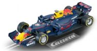 Red Bull Racing TAG Heuer RB 13