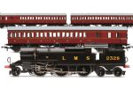 LMS, Suburban Passenger Train Pack - Era 3 - Limited Edition