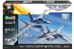 Top Gun Maverick Movie Gift Set