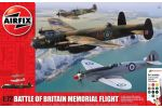 Battle of Britain Memorial Flight